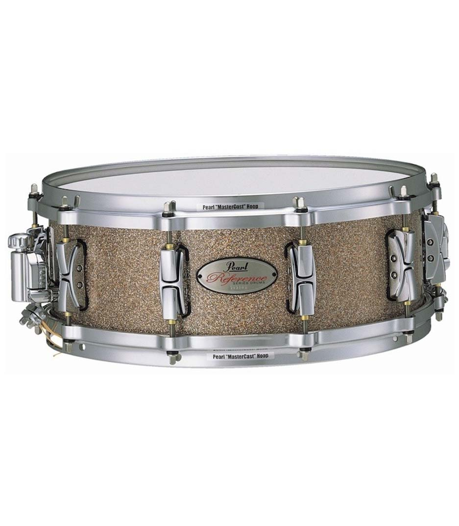 Pearl REF 13065SD PG