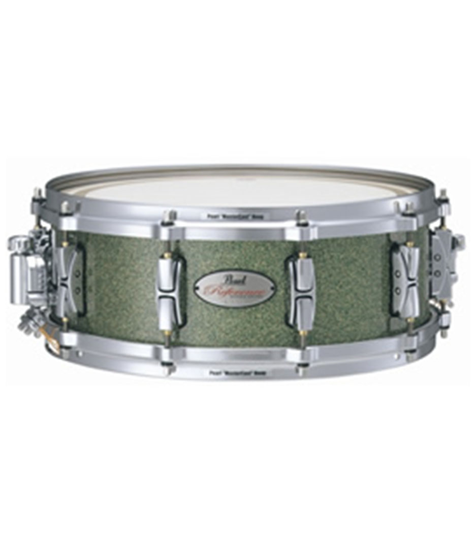 Pearl REF 14065SD PG