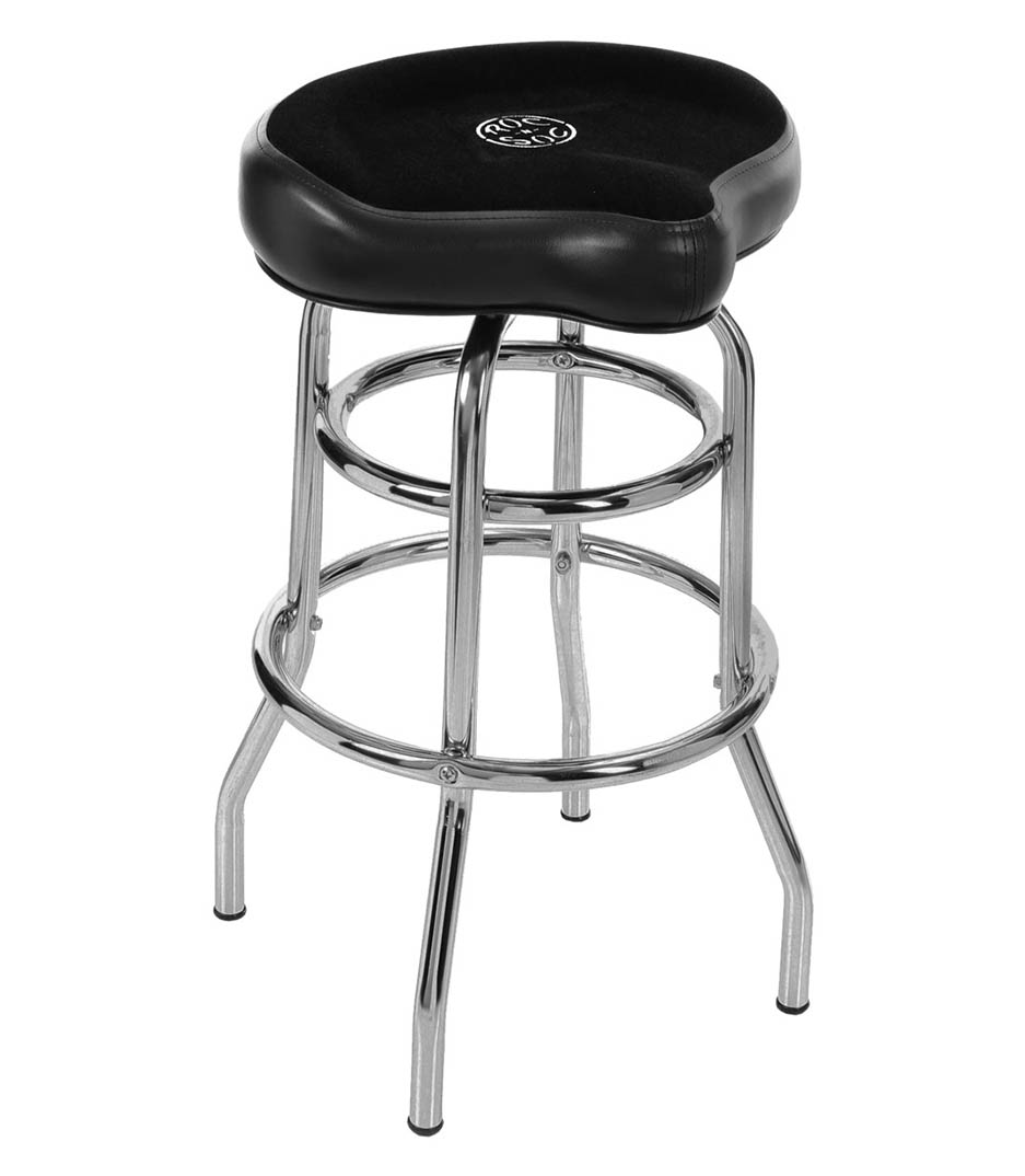 Roc N Soc Bar Stool bicycle seat