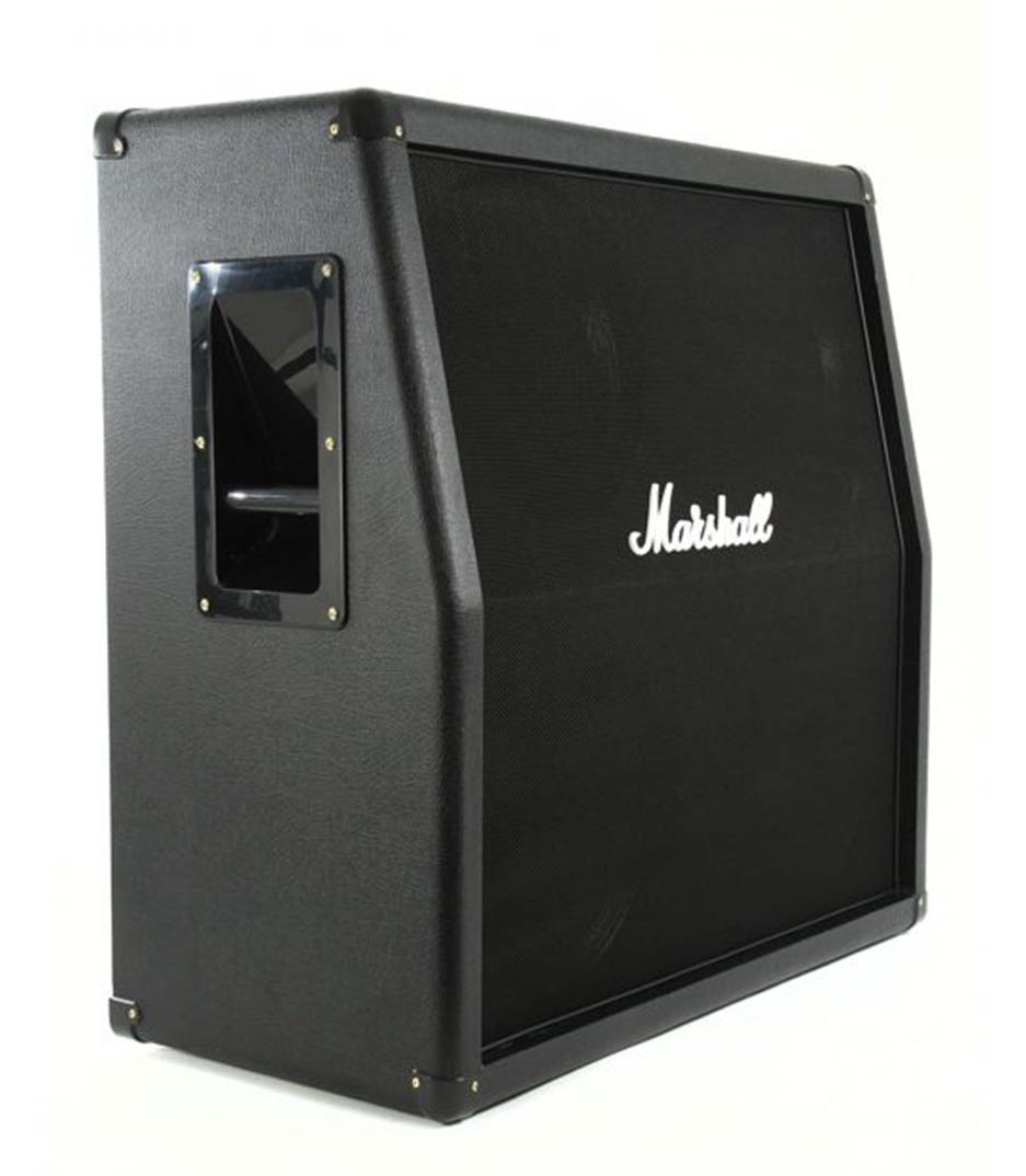 Marshall M412A H