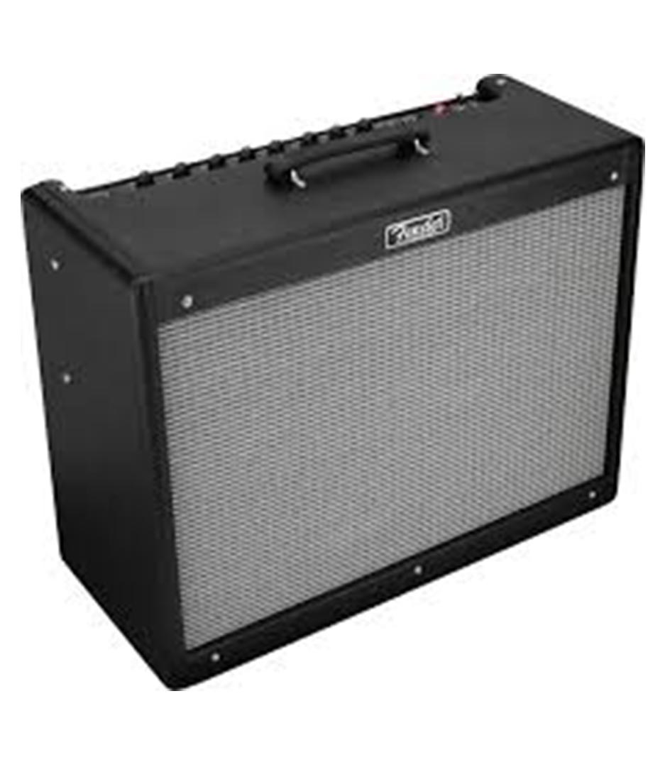 Fender Hot Rod Deluxe III