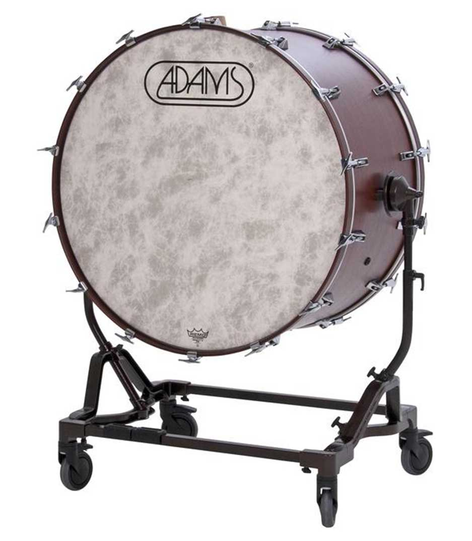 Adams GEN II Concert Bass Drum