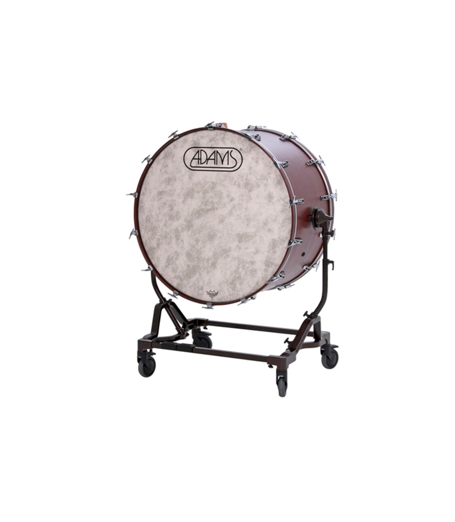 Adams GEN II Concert Bass Drum 36""