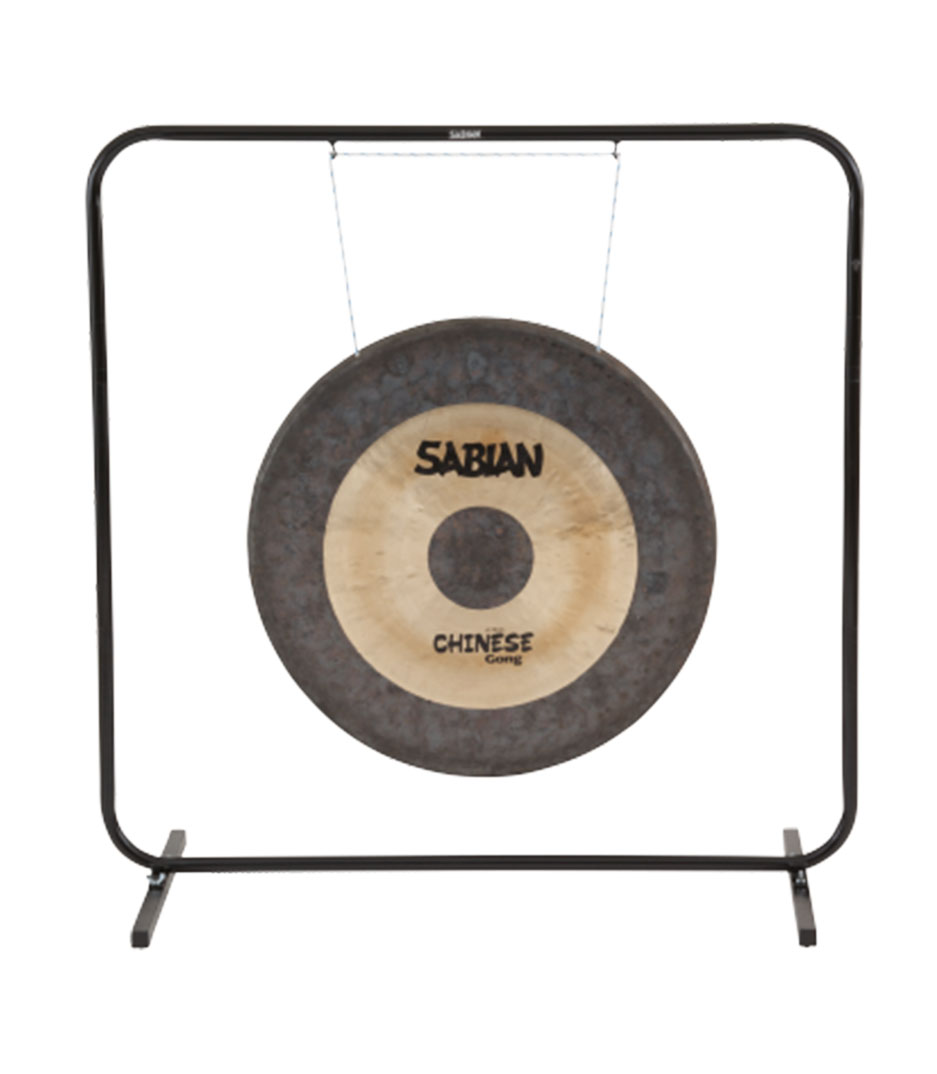 "34"" Chinese Gong"