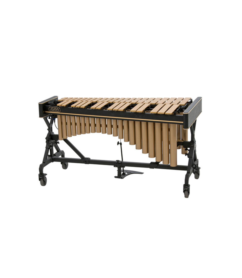 Adams Traveller Artist Vibraphone Gold