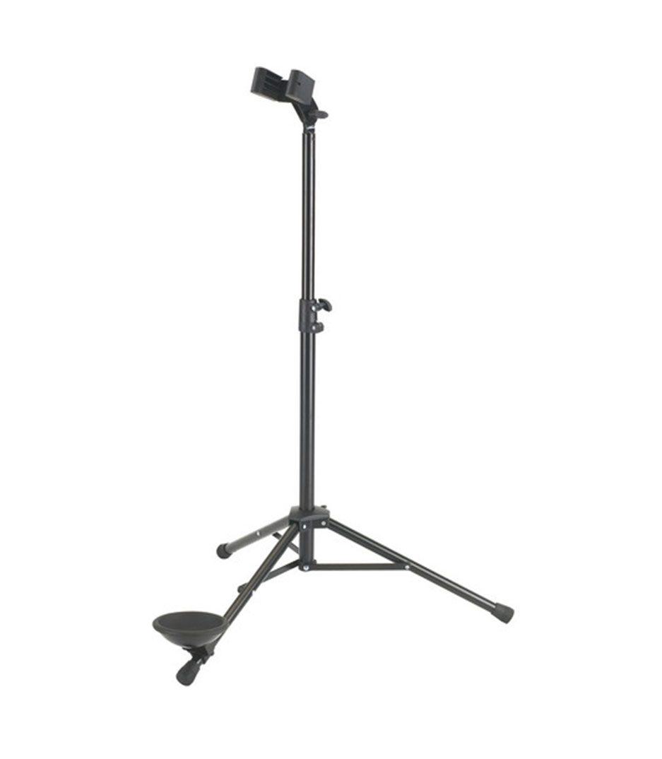 Bassoon Stand