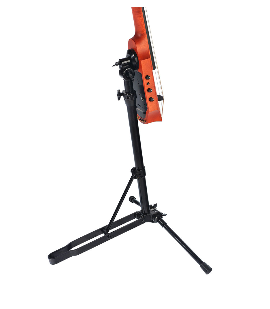 NS Double Bass Cello Tripod Stand