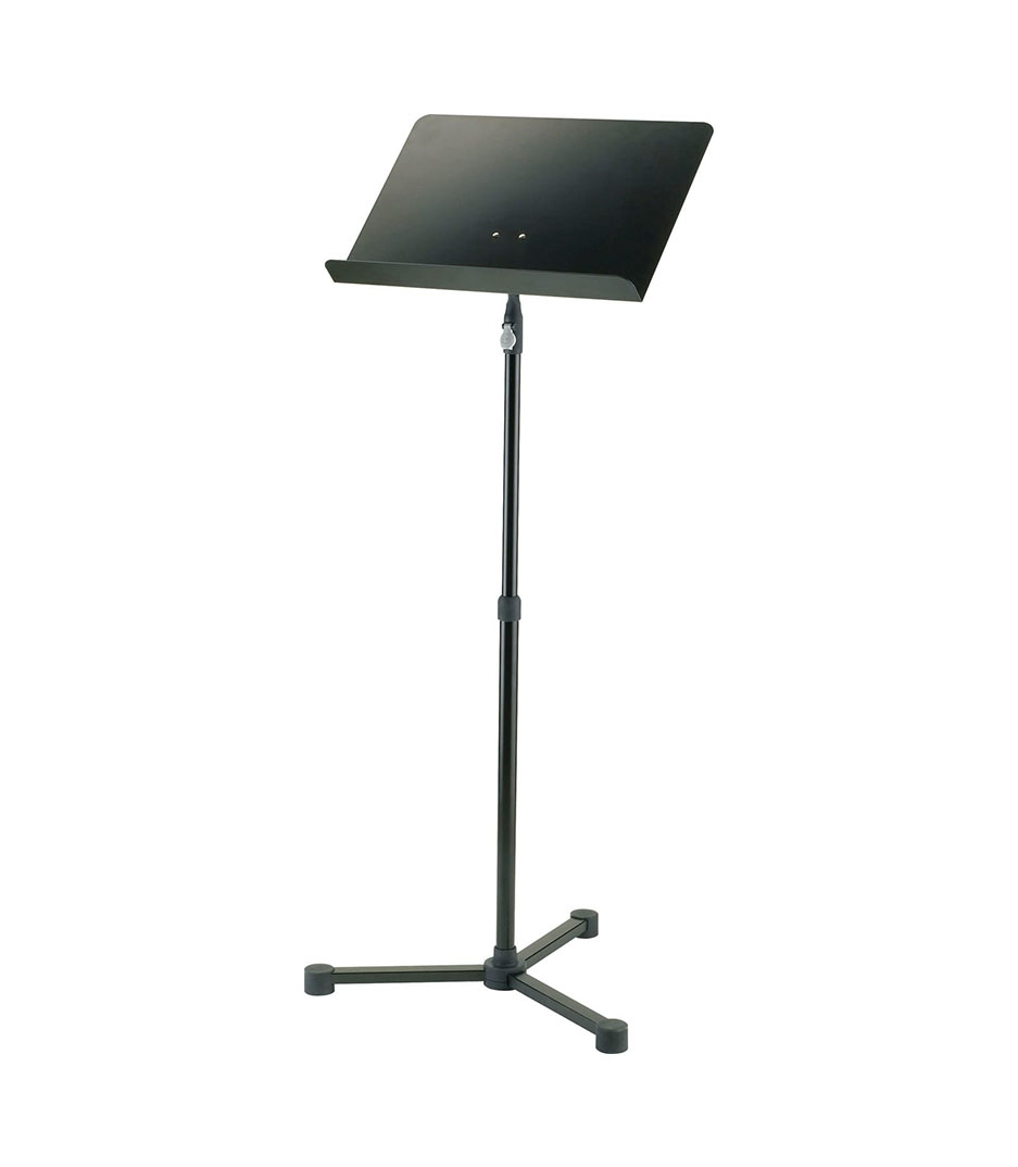 One Hand Orchestra Note Stand