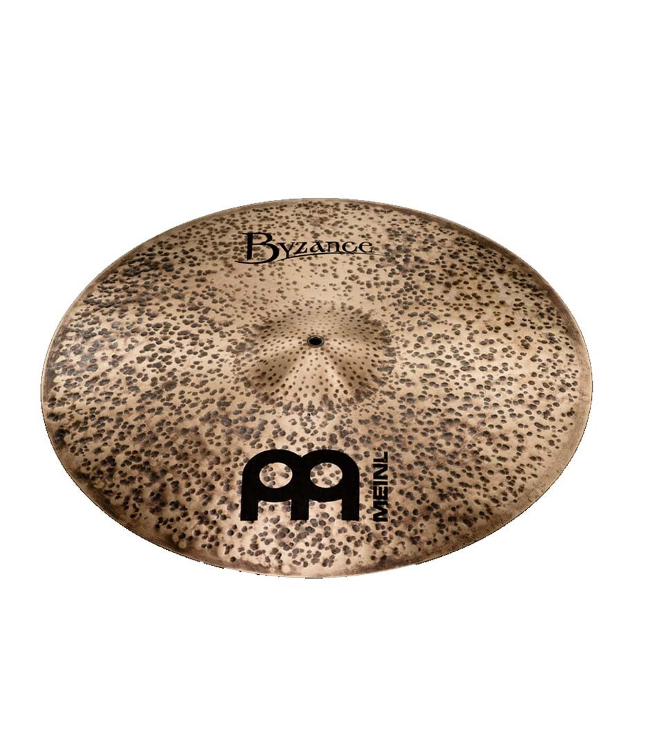 "Meinl 20"" Byzance Dark Ride"