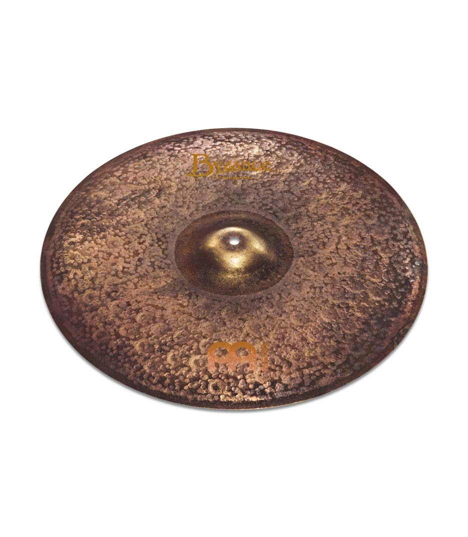 "21"" Byzance Extra Dry Transition Ride"