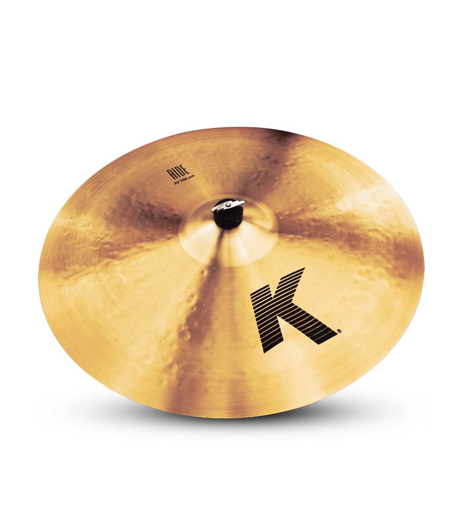 "Zildjian 22"" K Ride"